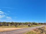 13627 Rancho Laredo Drive - Photo 75