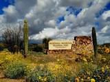 13627 Rancho Laredo Drive - Photo 89