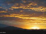 13627 Rancho Laredo Drive - Photo 97