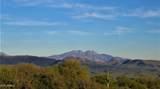 13627 Rancho Laredo Drive - Photo 98