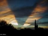 13627 Rancho Laredo Drive - Photo 99