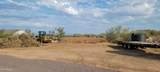 13619 Rancho Laredo Drive - Photo 46
