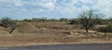 13619 Rancho Laredo Drive - Photo 49