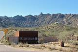 13619 Rancho Laredo Drive - Photo 64