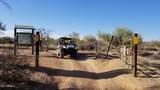 13619 Rancho Laredo Drive - Photo 67