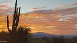 13607 Rancho Laredo Drive - Photo 38