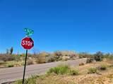 13607 Rancho Laredo Drive - Photo 39