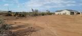13607 Rancho Laredo Drive - Photo 44