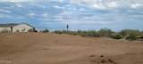 13607 Rancho Laredo Drive - Photo 45