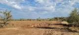 13607 Rancho Laredo Drive - Photo 47