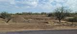 13607 Rancho Laredo Drive - Photo 48