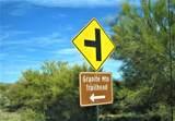 13607 Rancho Laredo Drive - Photo 52