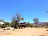 33230 Canyon Road - Photo 22