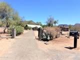 33230 Canyon Road - Photo 23