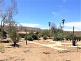 33230 Canyon Road - Photo 24