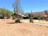 33230 Canyon Road - Photo 25