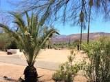 33230 Canyon Road - Photo 27