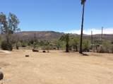 33230 Canyon Road - Photo 29