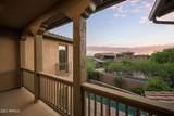 9468 Desert View - Photo 22
