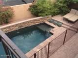 9468 Desert View - Photo 23