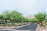 9468 Desert View - Photo 43