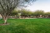 9468 Desert View - Photo 44