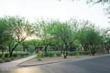 9468 Desert View - Photo 45