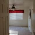 7979 Mariposa Grande Lane - Photo 21