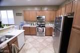 14215 Boca Raton Road - Photo 5