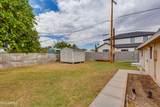 510 Belmont Avenue - Photo 30