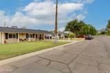 510 Belmont Avenue - Photo 41