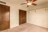 6302 Winchcomb Drive - Photo 21