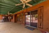 6302 Winchcomb Drive - Photo 32