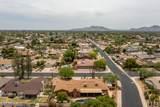6302 Winchcomb Drive - Photo 44