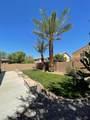 2732 Canyon Creek Drive - Photo 7