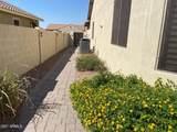 5197 Pueblo Drive - Photo 7