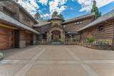 3956 Clubhouse Circle - Photo 10