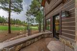 3956 Clubhouse Circle - Photo 13