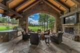 3956 Clubhouse Circle - Photo 16
