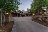 3956 Clubhouse Circle - Photo 2