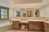 3956 Clubhouse Circle - Photo 40