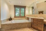 3956 Clubhouse Circle - Photo 42