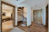 3956 Clubhouse Circle - Photo 43