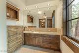 3956 Clubhouse Circle - Photo 44