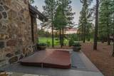 3956 Clubhouse Circle - Photo 45
