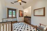 3956 Clubhouse Circle - Photo 47