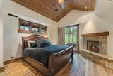 3956 Clubhouse Circle - Photo 48