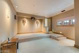 3956 Clubhouse Circle - Photo 54