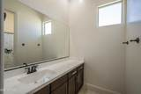 19477 Country Meadows Drive - Photo 42
