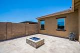 19477 Country Meadows Drive - Photo 43